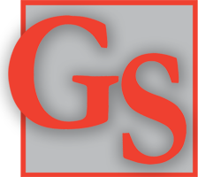 Gardner-Strayer Insurance Group, Inc. logo